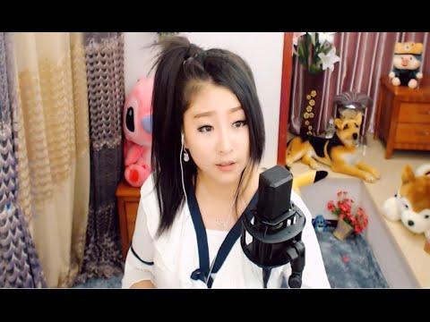 Xxx Mp4 林中鸟dj 慢摇舞曲 YY 4823 菲儿 Show 2016年8月24日 3gp Sex