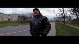 JB - Alfabet Wyobraźni (Oneshot Video)