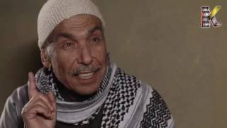 مسلسل طوق البنات 4 ـ الحلقة 14 الرابعة عشر كاملة HD | Touq Al Banat
