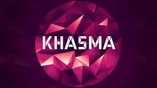 KHASMA - Move The World (Official Song Of Eidg. Turnfest Aarau 2019)
