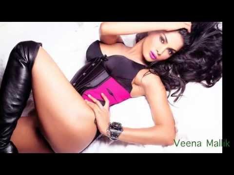 Xxx Mp4 Super Hot Top 10 Pakistani Actresses 3gp Sex