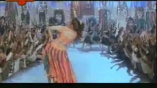 Mera Piya Ghar aaya  ......Madhuri Dixit in Yaraana