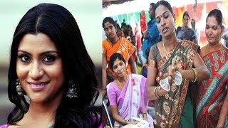 गांवों में फ्री कंडोम बांटना चाहती है कोंकणा, लेकिन बॉलीवुड में प्रेग्नेंसी की चिंता कौन करेगा?