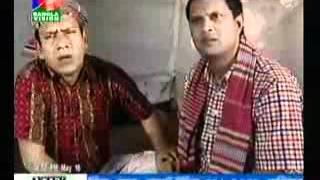 bangla natok mad bhai part 72 2  বাংলা নাটক ম্যাড ভাই