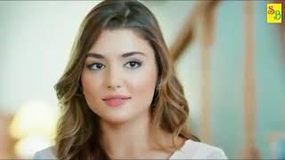 Woh Ladki Nahi Zindagi Hai Meri Murat   Hayat Murat videos song