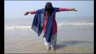 মনকাড়া কবিতা একবার শুনলে বার বার শুনবেন- - অরণ্যের রোদন। কবি- রফিক শাহ। আবৃত্তি- রাহিম আজিমুল