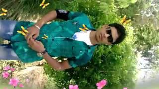 বাংলা সুপার হিট নিউ গান by sajib Rana & jakir fnd