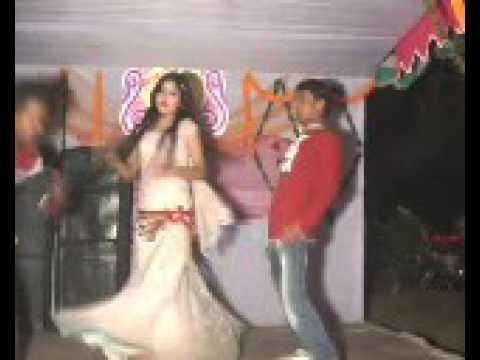 Xxx Mp4 Dakna O Rosiya Mix By HL Limon Eva SK Sohag 3gp Sex