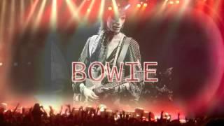 DAVID BOWIE -  IT AIN'T EASY  (ULTRA