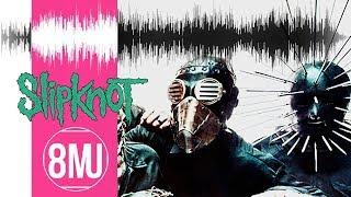 The Samples: Slipknot Edition