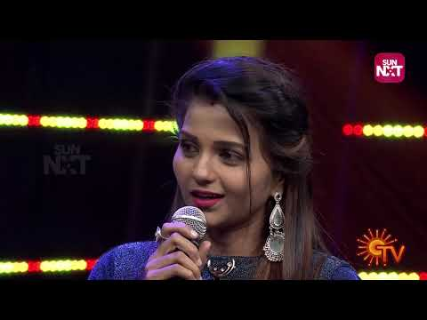 Xxx Mp4 Savale Samali 30 September 2018 Sun TV Show 3gp Sex