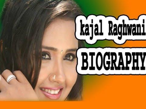 Xxx Mp4 Kajal Raghwani Biography All Life History Kajal Raghwani कैसे आई भोजपुरी फिल्म मैं 3gp Sex