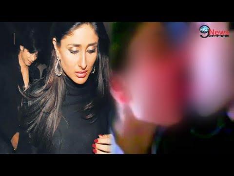 Xxx Mp4 पति सैफ को छोड़ एक्स बॉयफ्रेंड के साथ इन हालातो में पकड़ी गई करीना उड़े सबके होश… Shahid Kareena 3gp Sex