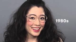 Çinli Kadınların 100 Yıllık Değişimi