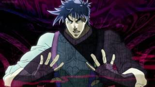 jojo but without context 2