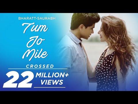Xxx Mp4 Tum Jo Mile Bharatt Saurabh New Hindi Love Song 3gp Sex