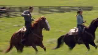 A Country Wedding - Trailer