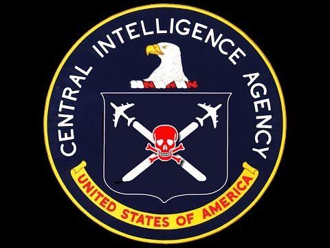 full documentary CIA Drug Trafficking Exposed by Political Prisoner