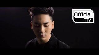[MV] NU'EST(뉴이스트) _ I'm Bad