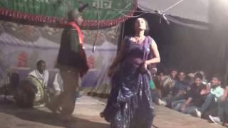 Saato nadiya paar mor bhaiya aayile re nanadi arkesta show