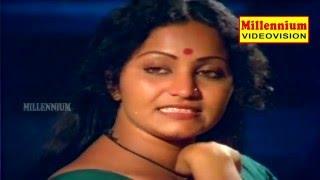 Kalika Malayalam Full Movie | Sukumaran & Sheela | Suspense Thriller Movie | Sukumaran special Movie