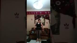 رقص ساخن دعاء الكوافيرة اسكندرية 4