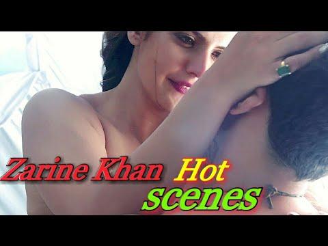 Xxx Mp4 Zarine Khan Latest Hot Video Aksar 2 3gp Sex