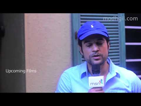 Xxx Mp4 Actor Rajeev Khandelwal Exclusive Interview By Modhgil Photography 3gp Sex