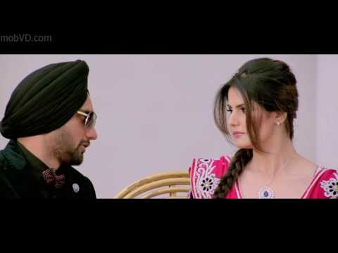 Xxx Mp4 Bollywood Song Video Punjabi 2018 3gp Sex