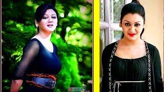 এপার বাংলা ওপার বাংলার জনপ্রিয় মুখ জয়া আহসান | Joya Ahsan Latest Exclusive News