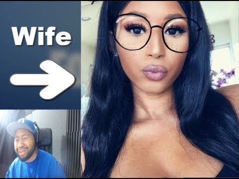 Xxx Mp4 Rich The Kid Wife Exposes Him For Smashing India Love Tori Brix Miracle Watts While Being Married 3gp Sex