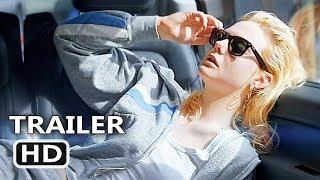 TEEN SPIRIT Trailer (2019) Elle Fanning, Drama