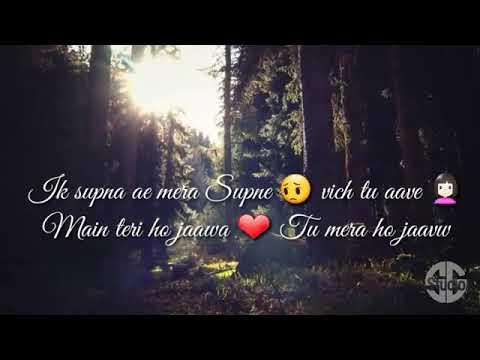 Xxx Mp4 Legend Videos Ik Supna H Mera Punjabi Whatsapp 3gp Sex