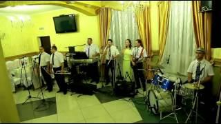 гурт Віртуал - Ma insor la anu n mai (Florinel)