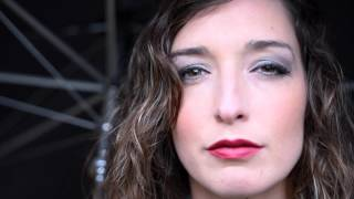 Adele -- Hello (Cover by Jenn Bostic)