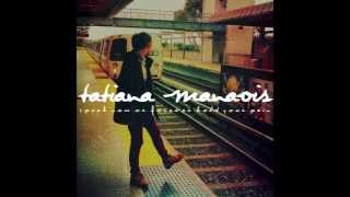 If We're Reckless (Stay Love) LIVE - Tatiana Manaois