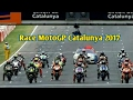 Download Video MotoGP CATALUNYA 2017 FULL RACE AND HIGHLIGHT | Yamaha Menangis DUCATI HONDA Berjaya | Rossi 8 3GP MP4 FLV