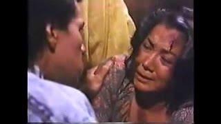 Pinoy Tagalog Full Movies // Sagad Hanggang Buto