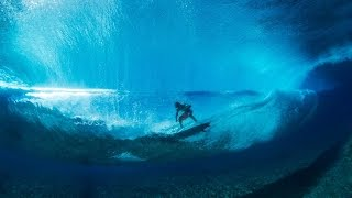 The Blue Room | Ben Thouard Photography