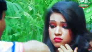 Bhojpuri Super Hit Song 2015 HD पहिरेलु गोरिया गजब पहिराबा भोजपुरी गीत
