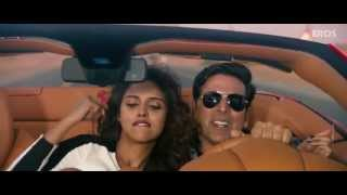 Long Drive full video song hd