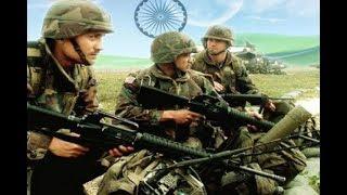 দেখুন ভারত-চীন যুদ্ধে কেন পিছু পা হচ্ছে ভারত ??