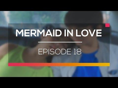 Mermaid In Love Episode 18