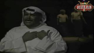 نبيل شعيل - ما انساك