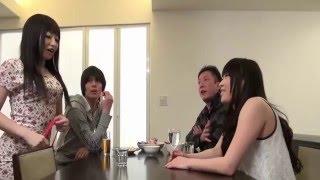 Heyzo 0411 Sha Fuji Yuri Nakano Arisa