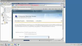 How to Create a Single-Server Hyper-V VDI Solution for Essentially Zero Cost - KMedia Channel