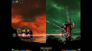 REDCON - War Progress 61% to 62% - Part 19 - Hard Stage