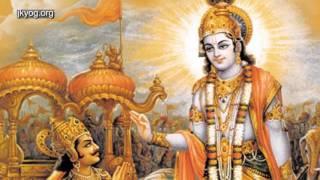 Bhagavad Gita Satsang - Swami Mukundananda, Part 4 - Chapter 2