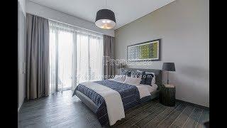 2 Bebroom Show apartment at Sobha Hartland - Dubai Real Estate