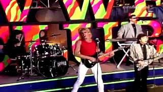 The Outfield - Your Love (HD) (1986)